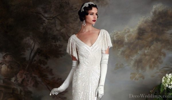 1920s wedding dresses eliza jane howell deco weddings 1920s wedding dresses eliza jane howell junglespirit Gallery